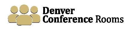 Denver Conference Rooms